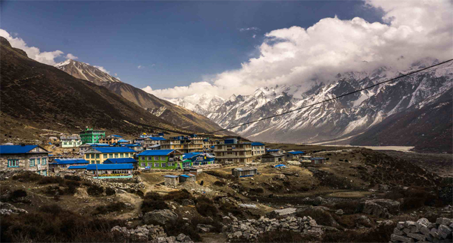langtang-valley-trekking-cost-itinerary